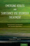 The Impact of the Affordable Care Act on Substance Use Disorder Treatment for Emerging Adults
