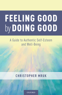 Self-Esteem and Individual Well-Being