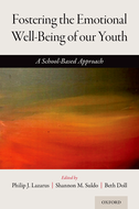 Fostering the Emotional Well-Being of our YouthA School-Based Approach$