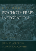 Handbook of Psychotherapy Integration$