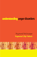 Objections to Formalizing Anger Disorders
