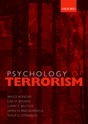 Psychology of Terrorism$