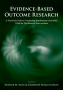 Evidence-Based Outcome ResearchA practical guide to conducting randomized controlled trials for psychosocial interventions