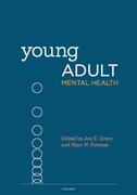 Schizophrenia in Adolescents and Young Adults