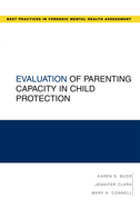 Evaluation of Parenting Capacity in Child Protection$