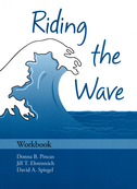 Riding the Wave: Workbook