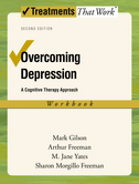 Overcoming Depression: Workbook