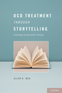 OCD Treatment Through StorytellingA Strategy for Successful Therapy