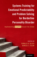 Systems Training for Emotional Predictability and Problem Solving for Borderline Personality DisorderImplementing STEPPS Around the Globe