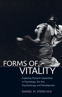 What Implications do Forms of Vitality Have for Clinical Theory and Practice?