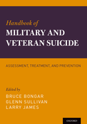 Healing the Hidden Wounds of WarTreating the Combat Veteran with PTSD at Risk for Suicide