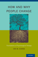 How and Why People ChangeFoundations of Psychological Therapy